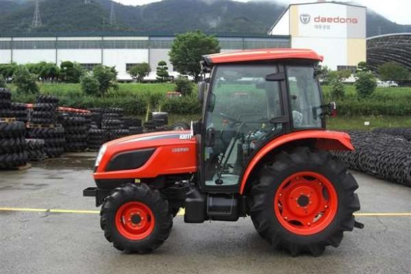 25506913_5_644x461_tractor-nou-4-4-kioti-nx4510c-cabina-deluxe-ac-korea-dolj_rev002